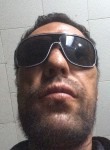 MrJayMan, 39  , Taupo