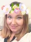 Abigail, 26  , Mazarron