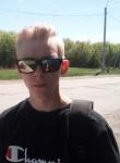 Niko, 19  , Sechenovo