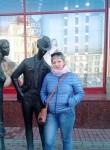 Наталия, 40 лет, Горад Мінск