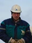 muzshina, 55  , Vysotsk