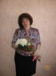 Olga, 49, Mariinsk