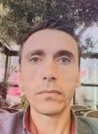 Avni, 35  , Tirana