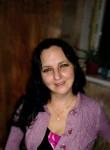 Tatyana, 46, Lozova