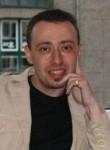 Vladimir, 46  , Koeln