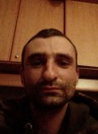 Maksim, 33  , Moscow