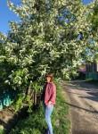 Yuliya, 47, Novosibirsk