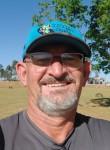 Manoel zileno , 54  , Brasilia