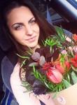 Soln, 30, Donetsk