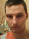 Oleg, 31  , Solikamsk