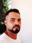 ابو سمره, 28  , Beersheba
