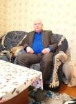 Ziyafet , 56  , Nizhniy Tagil