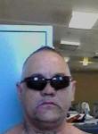 Greg Hood, 53  , Phoenix