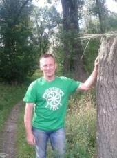 aleksandr k, 53, Ukraine, Shostka