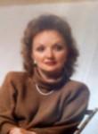 Nataliya, 56 лет, Praha