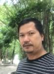 chatchai praiwan, 41  , Photharam
