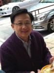 davidpetraeus, 51  , Chongqing