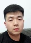 浪子燕青, 26  , Yinchuan