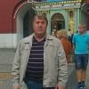 Aleksandr, 65 - Just Me Фотография 0