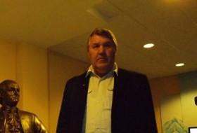 Aleksandr, 65 - Just Me
