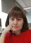 Galina, 40, Ivanteyevka (MO)