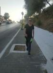 Αλεξης , 24  , Athens