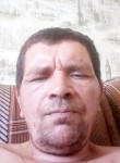 Igor, 54  , Mariupol