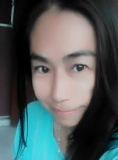 Wantanee, 45, Thailand, Nakhon Sawan