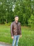 Maga, 28  , Omsk