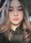 Camila, 18  , San Martin