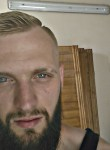 Ivan, 24  , Gulkevichi