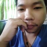 marvin, 18  , Manaoag