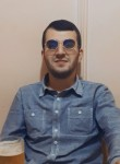 Minas, 21  , Yerevan