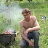 yuriy, 47  , Shostka