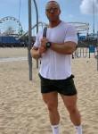 jakethomason, 36  , Famagusta