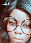 katy, 26  , Lubumbashi