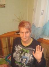 nadezhda, 54, Russia, Saint Petersburg