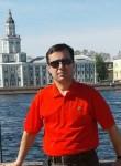 KONSTANTIN, 43  , Dushanbe