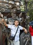 Dmitriy, 40, Chelyabinsk