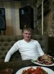 Aleksey, 23  , Aleksandrovsk-Sakhalinskiy