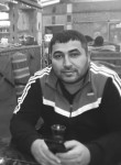 Arif, 31, Baku