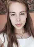 Lada, 20  , Kanevskaya