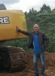 Sergey , 52  , Birsk