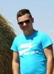 Oleg, 29 лет, Білгород-Дністровський