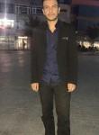 06 Onur 06, 30  , Ankara
