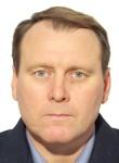 Igor, 55, Svetlograd
