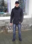 sasha, 31, Tambov