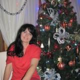 Tatyana, 53  , Offenburg