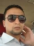 محمد, 31  , As Salimiyah