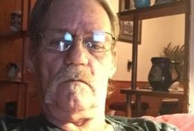 Harold, 67 - Just Me